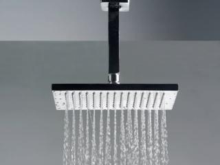 duchas y regaderas