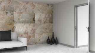 Revestimiento Automne Stone 122X61CM